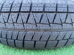 Bridgestone Blizzak Revo GZ, 165/60 R15 77Q