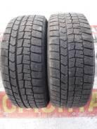 Dunlop Winter Maxx WM02, 215/45 R17