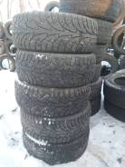 Hankook Winter i*Pike W409, 215/50 R17