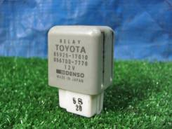 Реле Toyota 85925-17010