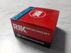 Кольца поршневые 0,50 RIK 30175050