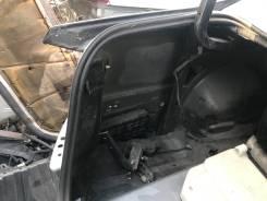Крыло задние левое Subaru Legacy BL5