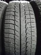 Michelin X-Ice 3, 215/60 R17