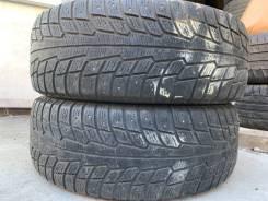 Michelin, 215/60/17