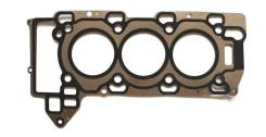 Прокладка ГБЦ EHG0805L левая Range Rover 3,0l V6 GDI c 2014 г. LR041640 [EHG0805L]