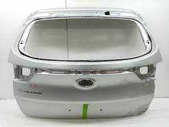 Дверь багажника Kia Sportage 4 (QL) [73700F1000]