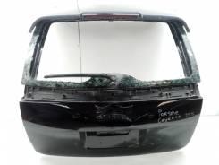 Дверь багажника Porsche Cayenne 955 [7L582759P]