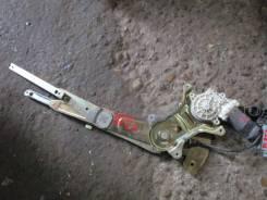 Стеклоподъемник передний правый Chery Tiggo T11