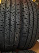 Farroad FRD96, LT 185 R14 8PR