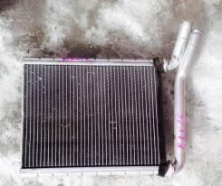 Радиатор отопителя Toyota RAV4 ACA31 2AZFE