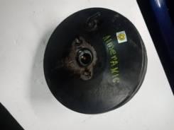Усилитель тормозов вакуумный Nissan Almera N16