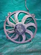 Вентилятор основного радиатора Tagaz Tager 2008 г