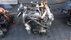 Двигатель Audi A3 8L , 2003, 1.8 л, бензин Ti (AUQ)