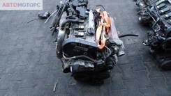 Двигатель Volkswagen Golf 4, 2000, 1.8 л, бензин Ti (AQA)