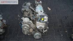 Двигатель Fiat Panda 3, 2013, 1.2 л, бензин i (169A4000)