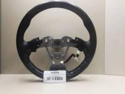 Рулевое колесо для AIR BAG (без AIR BAG) Kia Cerato YD 2013-2020 [56340F1000]