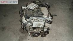 Двигатель Volkswagen Bora 1, 2004, 2.3 л, бензин i (AQN)