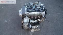 Двигатель Volkswagen Golf 4, 2001, 1.6 л, бензин i (BCB)
