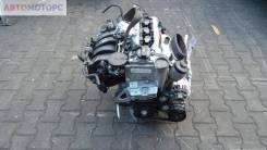 Двигатель Audi A3 8L , 2002, 1.6 л, бензин FSI (BAG)