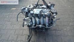 Двигатель Volkswagen Golf 4, 2002, 1.6 л, бензин FSI (BAG)