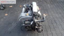 Двигатель Mercedes Vito W638, 1997, 2.3 л, бензин i (111978)