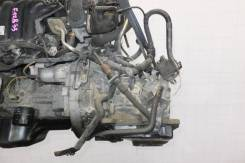 Акпп Mazda Verisa DC5W ZYVE 2WD