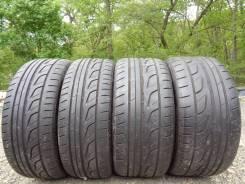 Bridgestone Potenza RE760 Sport, 285/30/20 245/35/20