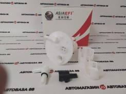 NEW ! Фильтр топливный Toyota 23210-B1010 ASIA EFI
