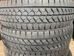 Bridgestone Blizzak W979, 225/70 R16 117/115L