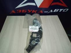 Кронштейн переднего бампера 52535-48013