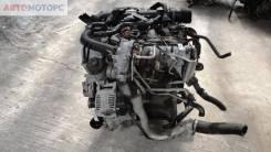Двигатель Volkswagen Golf 5, 2007, 1.4л, бензин TSI (BLG )