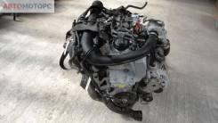Двигатель Volkswagen Touran 1, 2007, 1.4л, бензин TSI (BLG )
