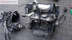 Двигатель Volkswagen Golf 4, 2003, 2.8л, бензин i (BDE)
