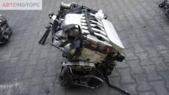 Двигатель Volkswagen Bora 1, 2003, 2.8л, бензин i (BDE)