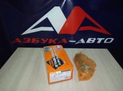 Стойка (линк) стабилизатора переднего ML-9046