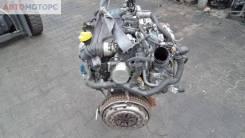 Двигатель Renault Duster 1, 2016, 1.5 л, дизель DCi (K9KG666)