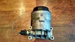 Корпус масляного фильтра Ford Escape, Mazda 3,5,6