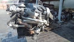 Двигатель Seat Cordoba 3, 2003, 1.9 л, дизель TDi PD (ASZ)