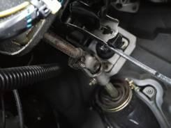Рулевой карданчик верхний