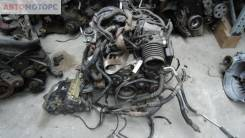 Двигатель Mazda RX8 1, 2004, 1.3 л, бензин i (13B)