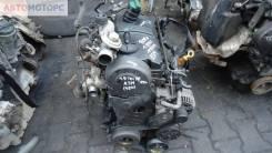 Двигатель Volkswagen Golf 4, 1999, 1.9 л, дизель TDi PD (AJM)