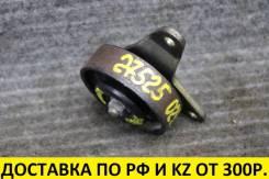 Ролик обводной Infiniti FX45 / Q45 / M45 Контрактный