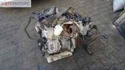 Двигатель Audi A3 8P/8PA , 2012, 1.2л, бензин TSI (CBZ)