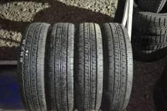 Dunlop Enasave VAN01, 165/ R13 LT 6PR
