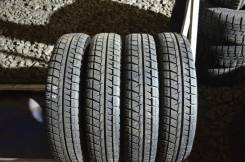 Bridgestone Ice Partner 2, 145/80 R13