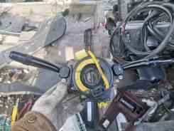 Продам блок подрулевых переключатель на Toyota Crown JZS153