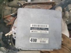 Продам блок на Toyota Crown JZS153