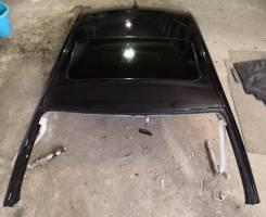 Крыша с люком BMW 5-Series E60