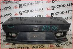 Крышка багажника Honda Accord ABA-CL7 (68500-SEA-000ZZ)