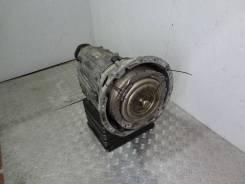 АКПП (автоматическая коробка переключения передач) Mercedes-Benz W212 Mercedes-Benz W212 2012 [A2122707503]